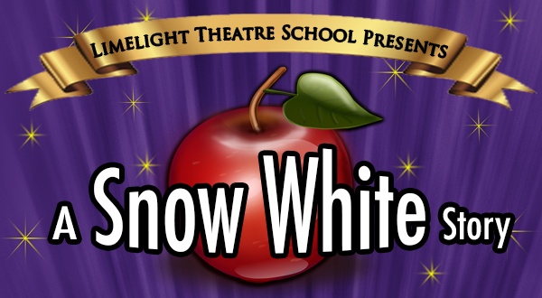 Limelight Snow White Theatre Picture 600